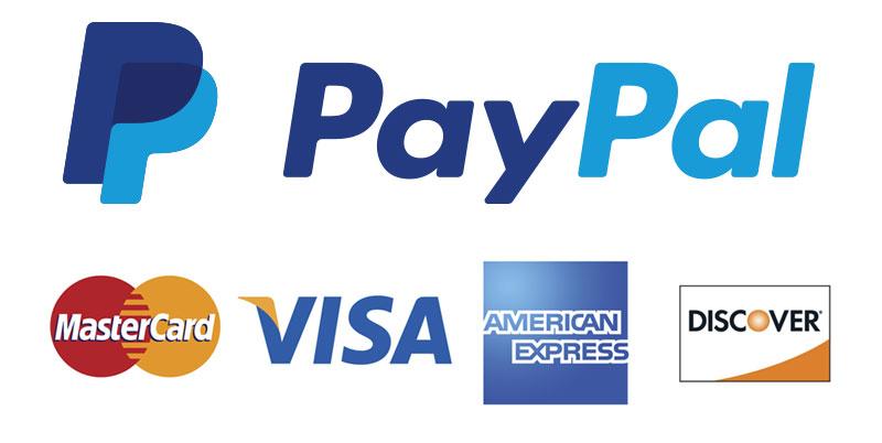 paypal-credit-card-logos-google-plus