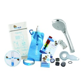 home-water-and-energy-saving-kit