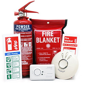 homelandlordtenant-fire-safety-pack-1